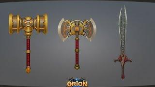 orion-onlayn-kartinki