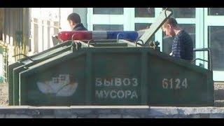 Приколы из города Пермь