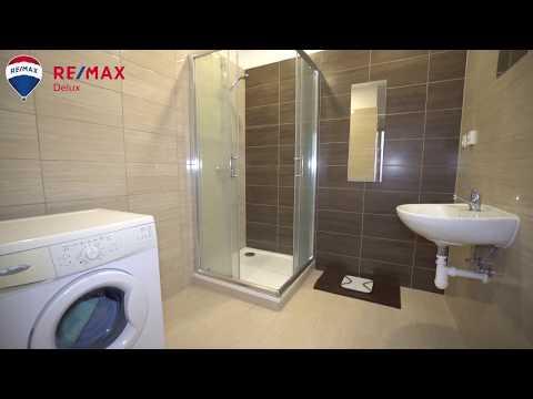 Video z << Prodej bytu 2+kk v centru Brna o celkové výměře 61 m2 >>