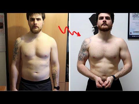 L eiaculazione aiuta a perdere peso