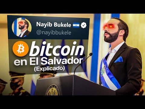 Bitcoin preț tradeview