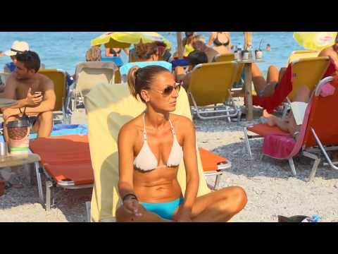 Lemon Beach Bar Official Video Clip