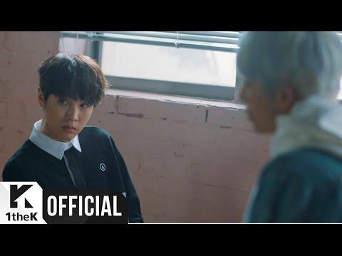 [MV] SF9(에스에프나인) _ Fanfare(팡파레)