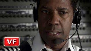 Trailer of Flight (2012)