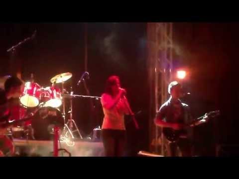 Preview video Video Camastra Sound Festival La Fenice Picerno 18 agosto 2011