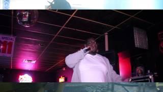 4020 Boyz - Loud Pak (Mojo / Jay's Version)