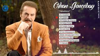 Yarabbim Full Albüm  | Orhan Gencebay