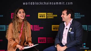 world-blockchain-summit-interview-with-andreas-tsindos-by-cryptoknowmics