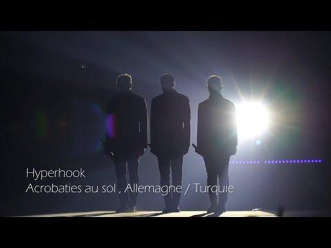 40e - Hyperhook