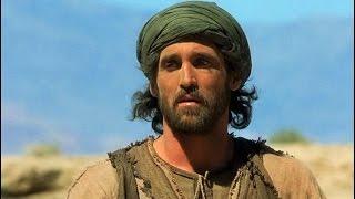 HOGEVOR FILMER Երեմիա Иеремия JEREMIAH ֆիլմ полная версия HD