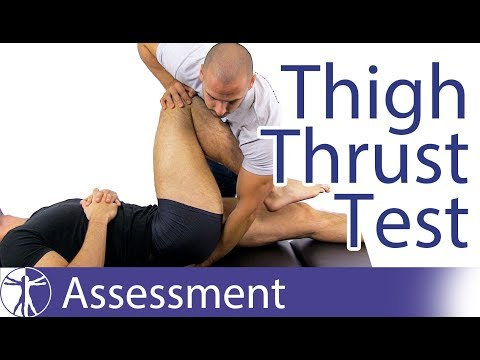 Esercizi terapeutici per i menischi del ginocchio
