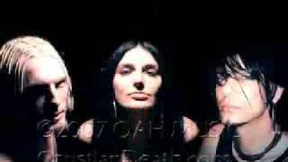 Christian Death - Chimere De-Si, De-Là (G)
