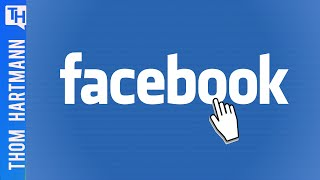 Facebook is Lowering Your Life Expectancy