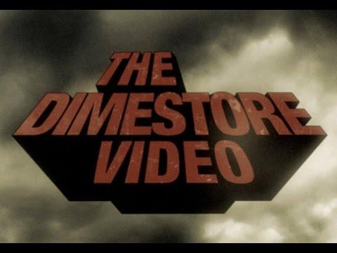 Image for video Dime - The Dimestore Video - Full Skateboarding Video