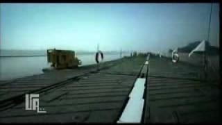 WAMA Band Feat. Various Artists - Seena فريق واما - سينا