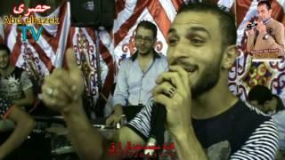 أفراح ابو مالك مهرجان ابراهيم كزوزة شادى مزيكا و كريم ناعوس قناةمحمدعبدالرازق تحميل MP3