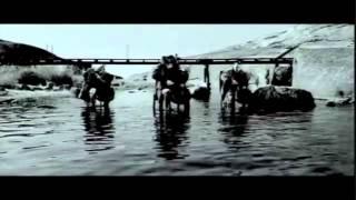 Apocalyptica   'Seemann' feat Nina Hagen Official Video Rammstein Cover