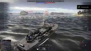 War thunder [ไทย] ยิงไปเล่นๆ โดนซ่ะงั้น5555