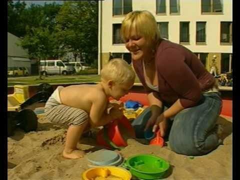 Die Beratungsstellen für die Eltern die Prophylaxe der Haltung