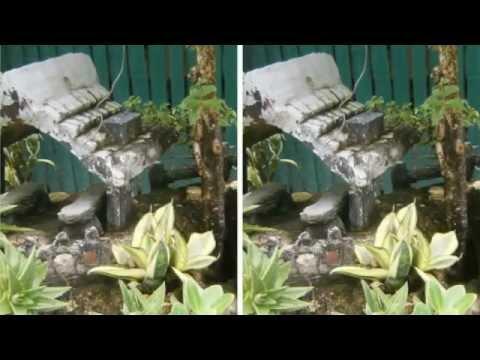 Ang paggamit ng jojoba langis para sa buhok pagkawala