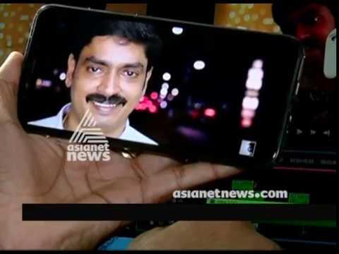 Jayaraj G Nath : A successful Tech YouTuber from Kerala