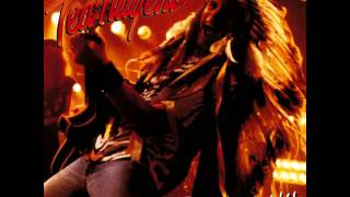 Ted Nugent - Wrong Side Of Town