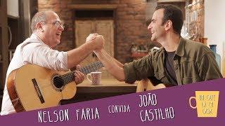 """Check out João Castilho on """"Um Café Lá em Casa"""""""