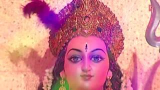 Brahma Vishnu Shiv Shankar Devi Bhajan Lakhbir Lakkha I High Quality Mp3 I Bada Sundar Hai Maa Ka Bhawan