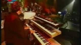 Salim Dündar - Sensiz Saadet Neymiş (2007)