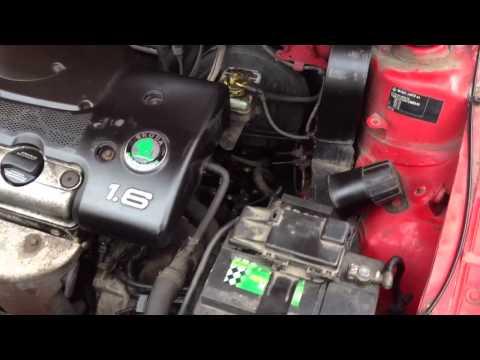 Der Preis für den Liter des Benzins 92 in chabarowske