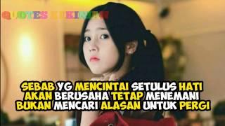 Quotes Kekinian Buat Story Wa Video Hài Mới Full Hd Hay