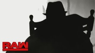 Find out what terrors await inside Bray Wyatt's House of Horrors, this Sunday at WWE Payback.#RAWMore ACTION on WWE NETWORK : http://wwenetwork.comSubscribe to WWE on YouTube: http://bit.ly/1i64OdTMust-See WWE videos on YouTube: https://goo.gl/QmhBofVisit WWE.com: http://goo.gl/akf0J4