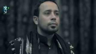 اغاني طرب MP3 اتاني   الرادود أحمد الفتلاوي تحميل MP3