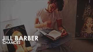 Jill Barber - Chances