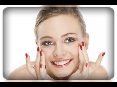Диабета гель в косметологии для лица