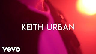 Keith Urban - Parallel Line (Official Lyric Video) - YouTube