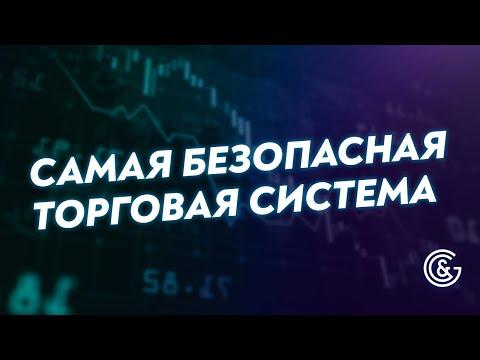 Бинарные опционы золото стратегии