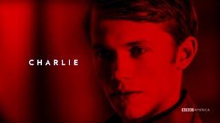 Meet Charlie   Class   BBC America
