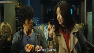 Film Drakor - Always 2011 Eps 1 Sub indo