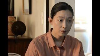 江口のりこがシンママ役を熱演!『健康で文化的な最低限度の生活』第2話
