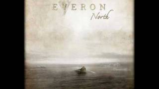 Everon - Woodworks