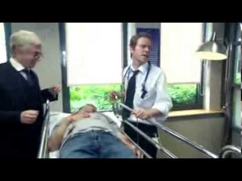 Mi az ízületi gyulladás és hogyan kezelik