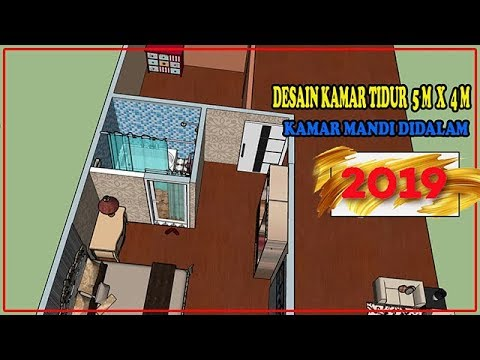 mp4 Desain Kamar Dengan Kamar Mandi, download Desain Kamar Dengan Kamar Mandi video klip Desain Kamar Dengan Kamar Mandi