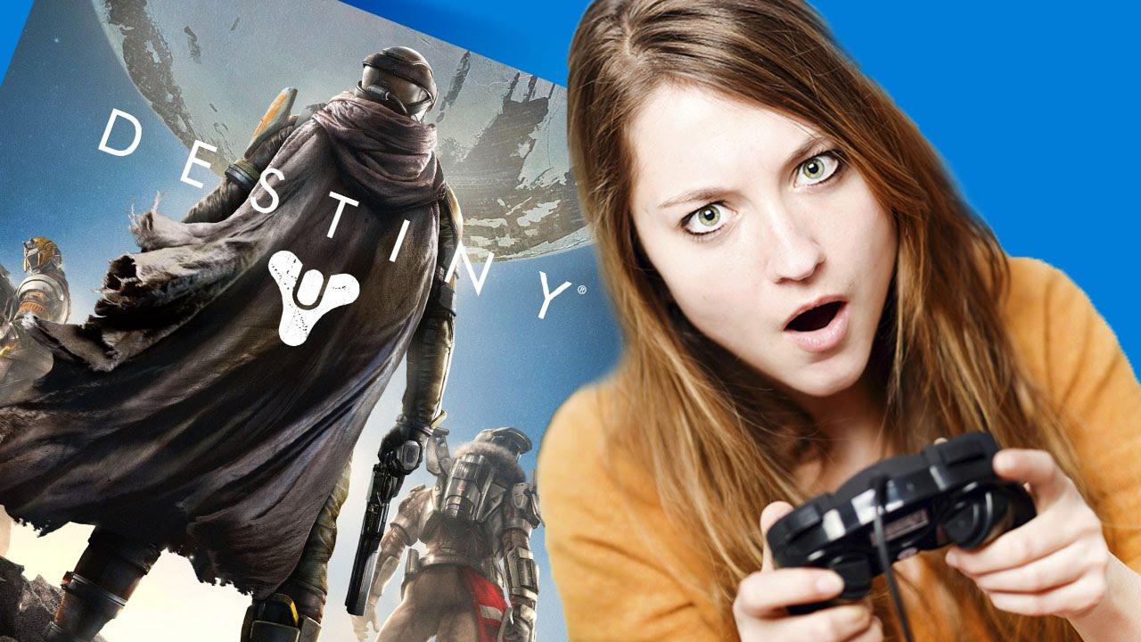 8 Reasons to Play Video Games thumbnail