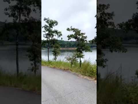 Video Of Beavers Bend, OK