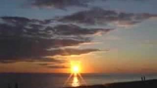 Glenn Morrison - Contact