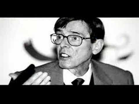 Vidéo de José Ángel Valente