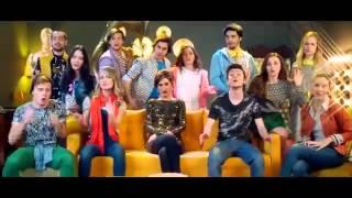 Yıldız Tilbe - 14 Şubat Reklam Müziği