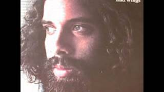 You Get A Little Harder - Dan Hill