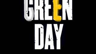 Green Day - 21 Guns [320]Kbps HIGH QUALITY + DOWNLOAD
